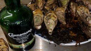 Connemara pub tours from Westport Mayo