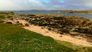 beach-horseride-omey-island-connemara-galway-G2