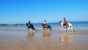 beach-horseride-omey-island-connemara-galway-G3