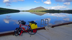 cycling-from-clifden-Connemara-Galway-g3