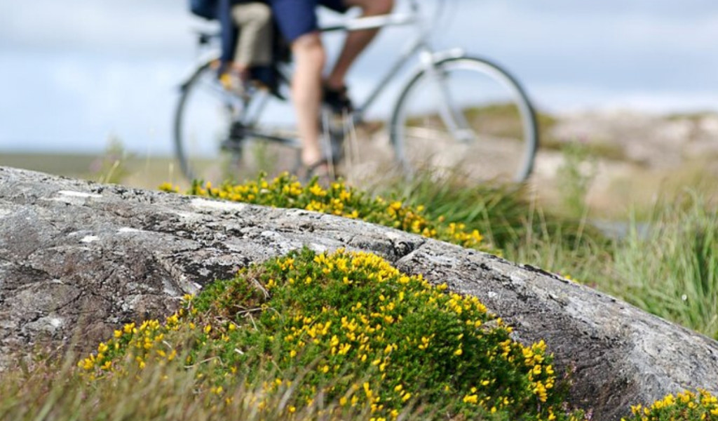 electric-bike-tours-inishbofin-connemara