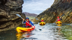 sea-kayaking-to-connemara-sea-caves-clifden-G3