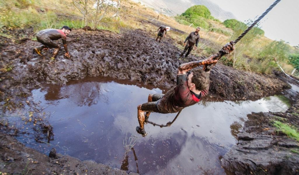 turf challenge connemara galway