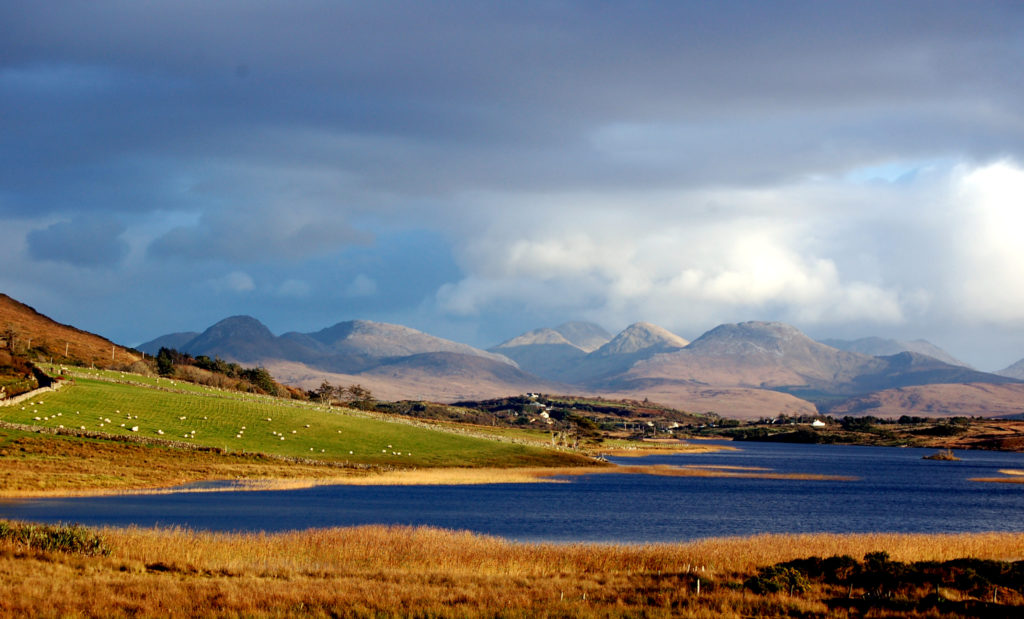 Connemara-Wild-Escapes_Wild-Atlantic-Way-1