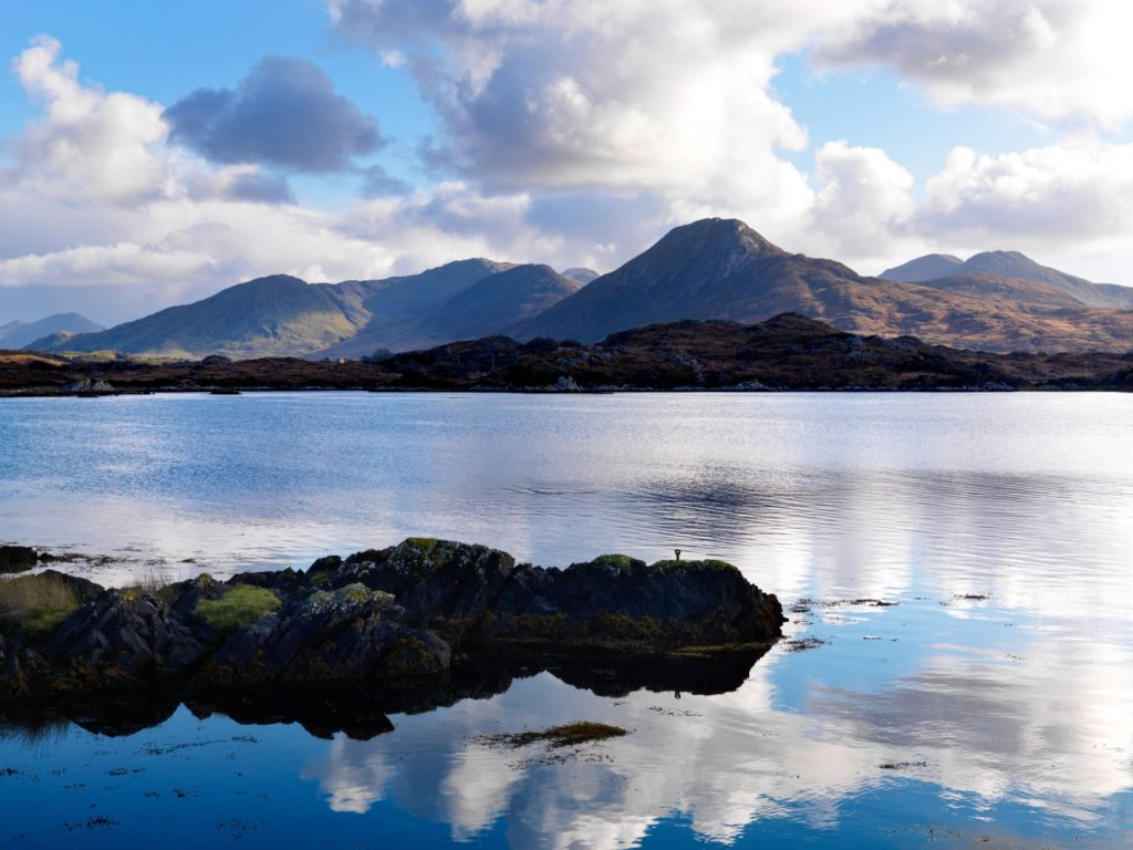 Connemara-Wild-Escapes_WildAtlanticWay_2