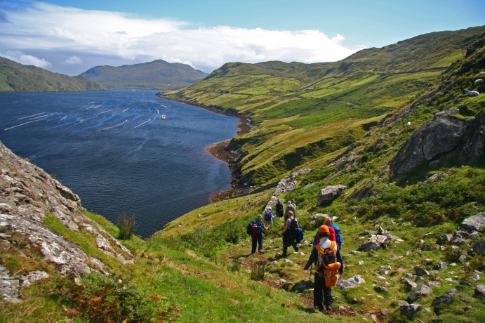 Connemara-Wild-Escapes_WildAtlanticWay_3