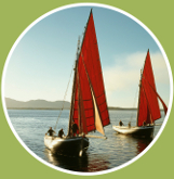 boats-circle