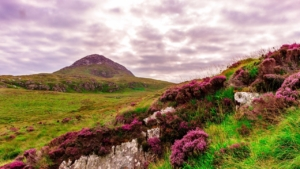 Scenic-connemara-national-park-or-kylemore-g2