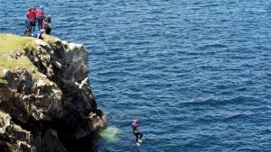 coasteering-1-1