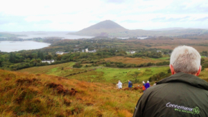 connemara-national-park-self-guided-tour-g1