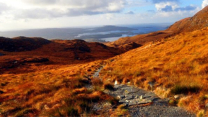 connemara-national-park-self-guided-tour-g2