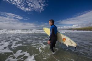 medium-Surfing Event 01
