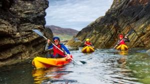 sunset-kayaking-connemara-galway-G3
