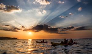 sunset-kayaking-connemara-galway-H1
